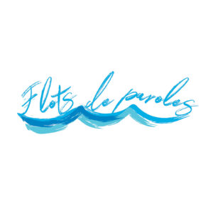 logo-flots-de-paroles-carre